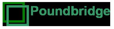 Poundbridge Property Services Maintenance | Flexible solutions for your building maintenance needs