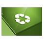 Environmental upgrading